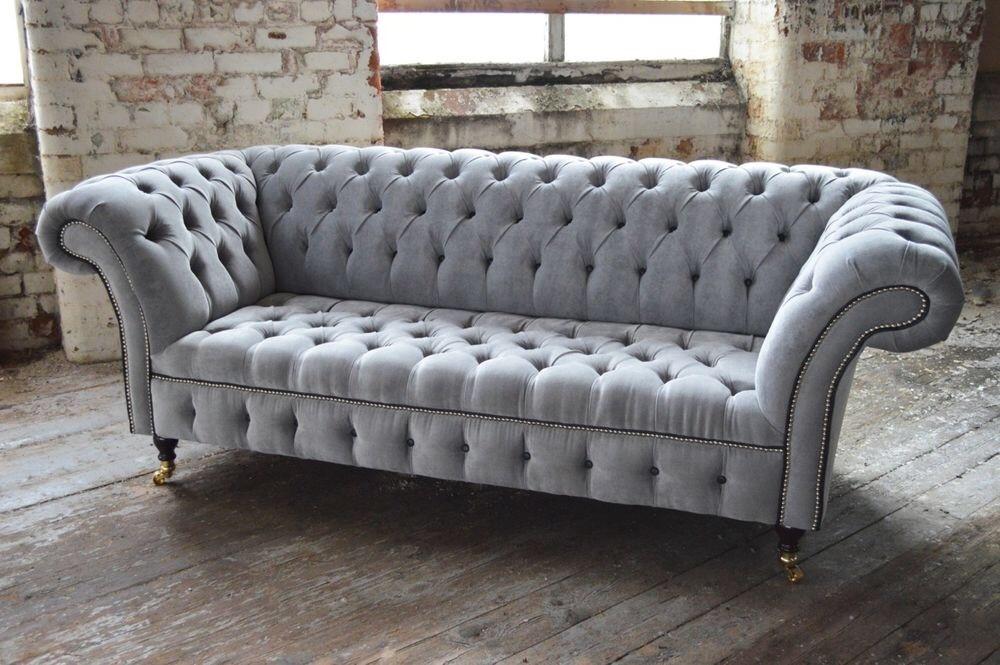 Furniture Repair Amp Reupholstering In Chester Woods