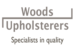 Woods Upholstery