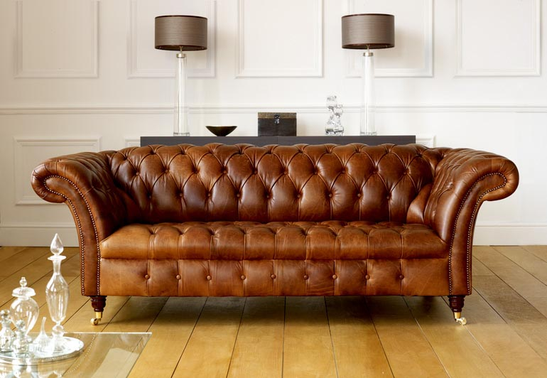 chesterfield-sofa-homepage